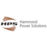 hammond-power