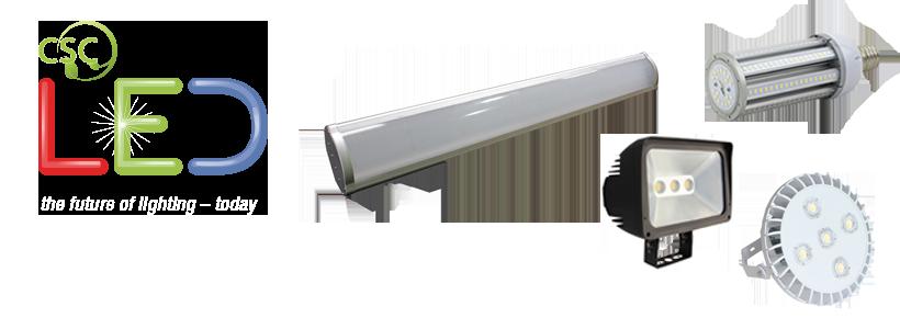 CSC Banner