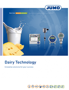 dairy-technology-1