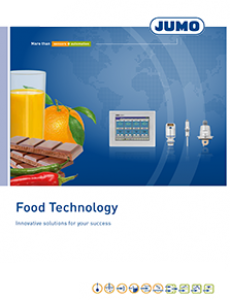 food_technology-1