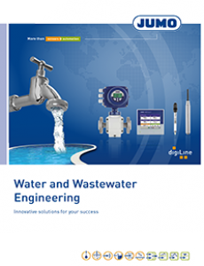 water_wastewater-1