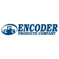 epc_banner