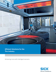 Solutions-for-the-Tire-Industry-8014914-1