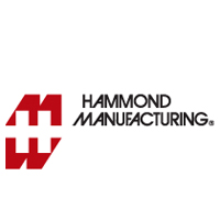 hammond-mfg
