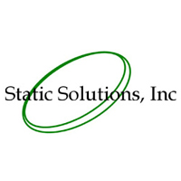 static-solutions