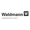 Waldmann_Vendor_Carousel