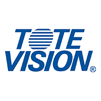 ToteVision_Banner