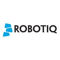 RobotiqScrollingBanner