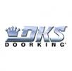 DoorkingScrollingBanner