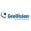 GeoVisionScrollingBanner