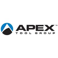 APEX_ScrollingBanner