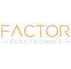 Factor Electronics_ScrollingBanner
