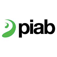 Piab_ScrollingBanner