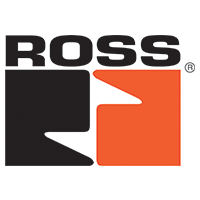 ROSS_ScrollingBanner