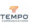 Tempo_ScrollingBanner