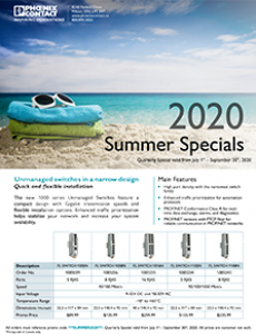 2020SummerSpecial_PxC (1)-1